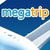 Megatrip.ru - дешёвые авиабилеты