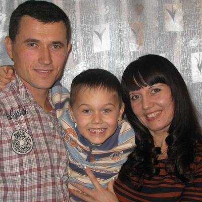 Сергей Сирота, 1 января 1990, Ильичевск, id95677108