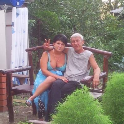 Валерий Смирнов, 14 мая , Саратов, id187867158
