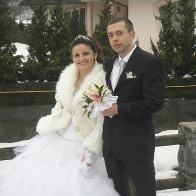 Тетяна Данило, 21 июля , Свалява, id156486278