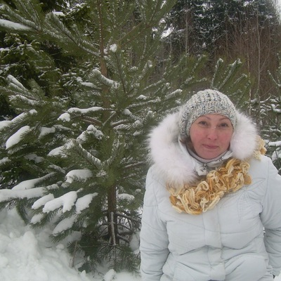 Марина Горшкова, 26 февраля , Днепропетровск, id162586302