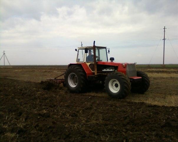Купить бу трактор т 25 в омске на авито | Т-25 Трактора БУ.