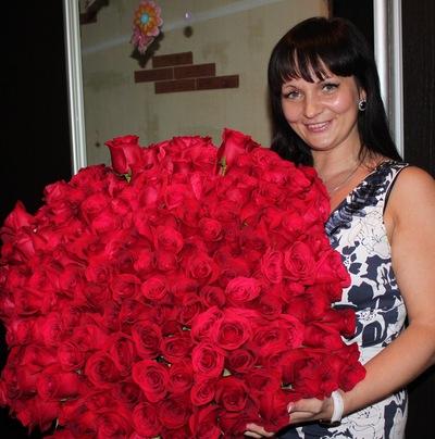Татьяна Исаева, 3 марта , Туапсе, id131597770