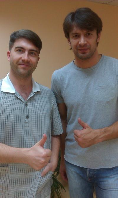 Alex Bundess, 12 июня , Киев, id18867977