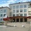 Школа № 36 г.Тамбова