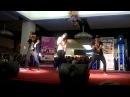 Antonia concert la Targu Mures by Roxxana
