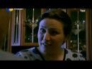 Həyat varsa Xeyirxah film 29 04 2013