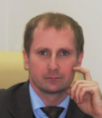 Игорь Потехин, 5 декабря 1993, Симферополь, id137646014