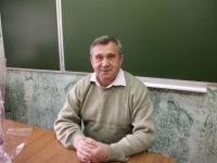 Vladmis Mihaillov, 19 июня 1945, Ярославль, id181192686