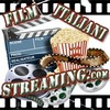 Film Italiani Streaming