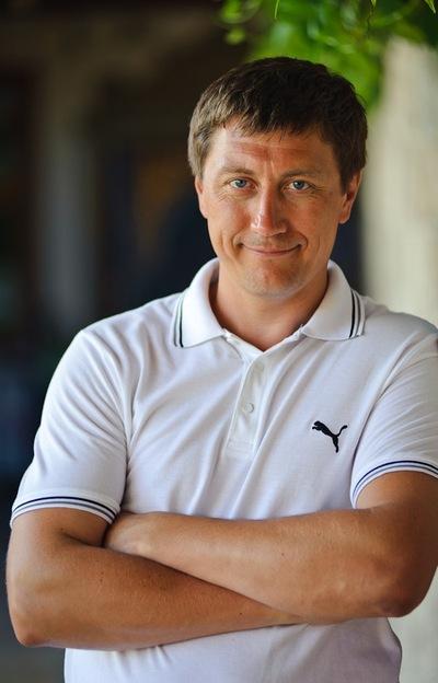 Михаил Цыганков, 27 сентября 1999, Новосибирск, id203809435
