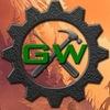 Гильдия Goblin Workshop (GW)