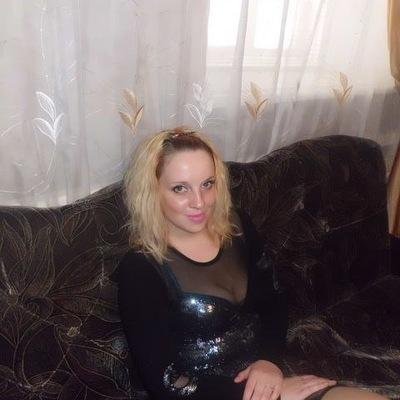 Ирина Юдина, 21 сентября 1997, Санкт-Петербург, id207459620