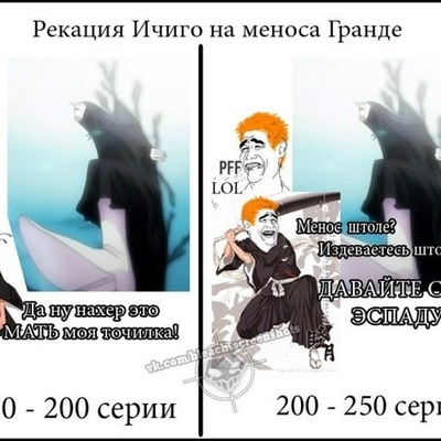Александр Драгнил, 9 декабря 1994, Инта, id222546719