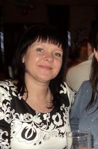 Светлана Старикова, 25 сентября , Чайковский, id205644791
