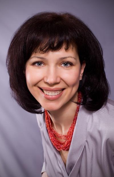 Виктория Архипова, 21 марта , Москва, id46065927