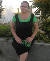 Алла Шпачинская, 23 июня , Белгород-Днестровский, id148182735
