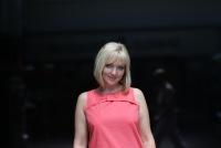 Ирина Красильникова, 25 сентября , Екатеринбург, id57919188