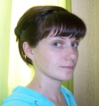Анастасия Алфёрова, 25 июля , Псков, id27600075