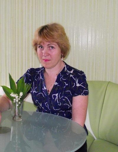 Тома Грошикова, 22 октября , Северодвинск, id109514388