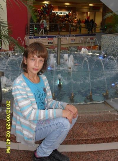 Наталья Мишина, 1 мая , Богданович, id152610621
