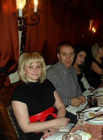 Татьяна Мирошникова, 25 января , Старый Оскол, id126532696