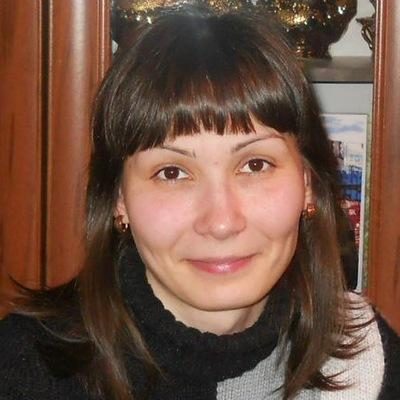Софья Ковтун, 12 ноября , Москва, id209344810