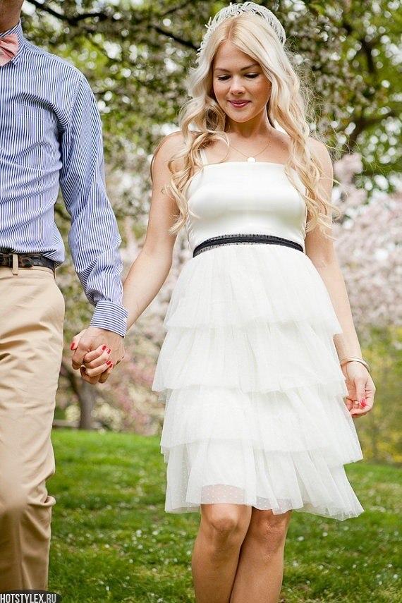 Картинки по запросу платья на свадьбу
