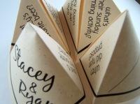 А вот моя 5 летняя дочурка вообще два раза посмотрела и тоже Оригами гадалка схема Схемы, образцы, руководства...