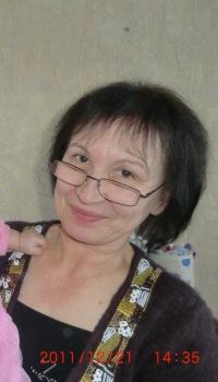 Татьяна Ларина, Кисловодск, id180776120