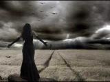 İbrahim Sadri - Siyah Gözlerine Benide Götür