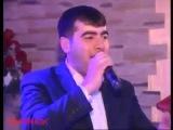 Yeni 2013 Muzikalni Meyxana Resad Dagli, Vuqar, Atas ( Rusiya Murmansk )