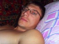 Дмитрий Гольтяев, 1 ноября 1979, Ясногорск, id35173351