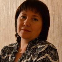 Елена Нестерова, 29 марта 1971, Барнаул, id8285068