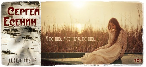 Я помню, любимая, помню