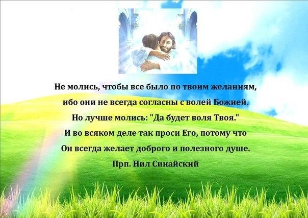 http://cs307714.userapi.com/v307714400/643a/wawZPfaN9CM.jpg