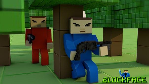 бесплатно играть в игры стрелялки