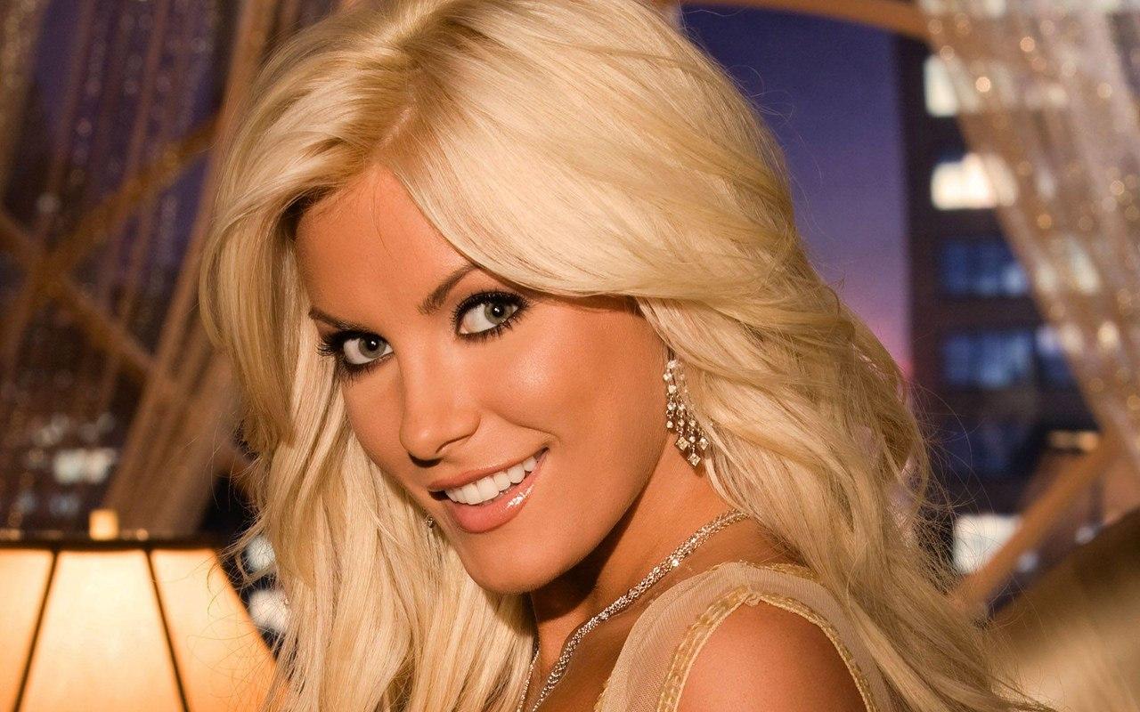 blondinku-arab