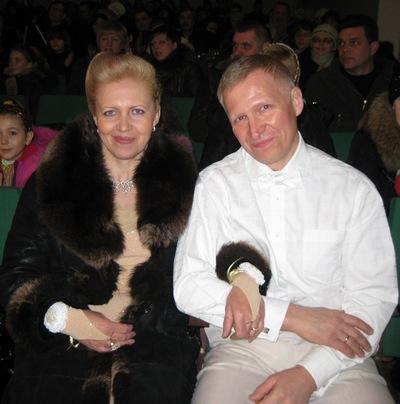 Алла Руденко-Белая, 14 марта , Кривой Рог, id218159720