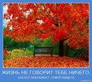 София Лебедева фото #16
