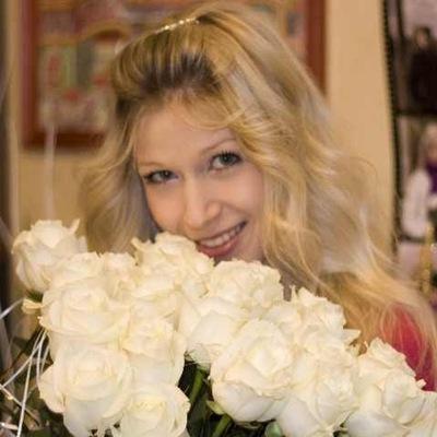 Елена Веремеева, 10 ноября 1987, Калининград, id5573902