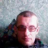 Рома Дьяконов, 24 декабря 1981, Рыбинск, id99067930