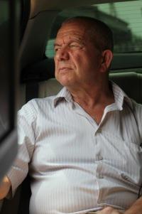 Николай Меньшиков, 11 июля , Бердянск, id98096561