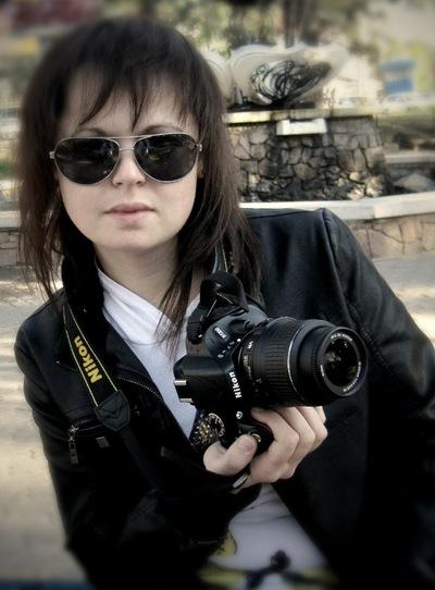 Аня Павленко, 14 января 1987, Улан-Удэ, id18203054