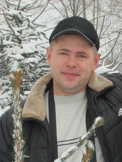 Руслан Салига, 3 июля , Львов, id60850105