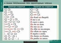 """"""",""""www.proshkolu.ru"""
