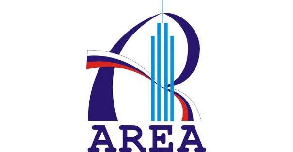Архангельская региональная Ассоциация по внешнеэкономической деятельности   Ассоциация предпринимателей Китая