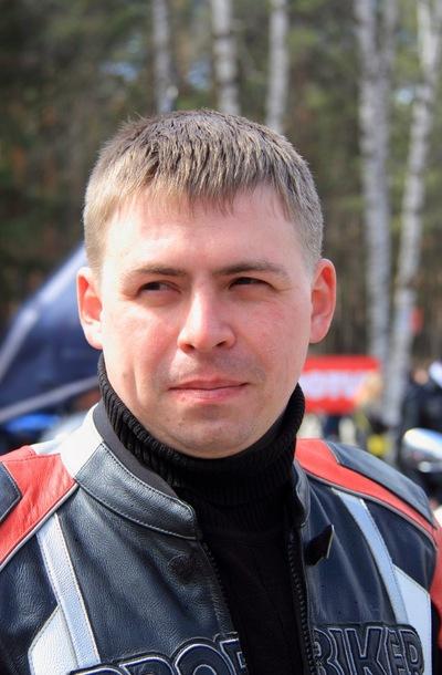 Михаил Микрюков, 9 мая , Пермь, id8447339