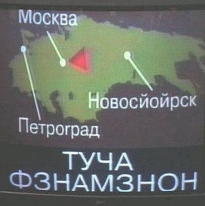 Василий Фыв