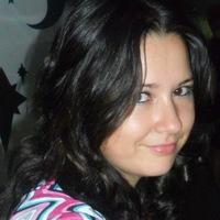 ВКонтакте Екатерина Бирюкова фотографии